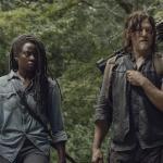New Promo For Walking Dead Season 10