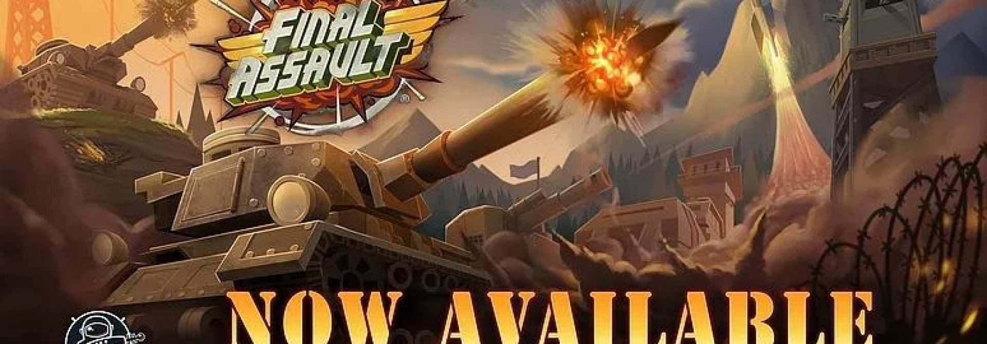 Final Assault Coming To Playstation VR