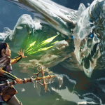 Dungeons & Dragons Essentials Kit Recieves Wide Release
