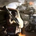 Call Of Duty Modern Warfare Open Beta Now Live