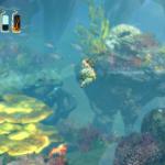 Capcom Introduces Shinsekai: Into the Depths
