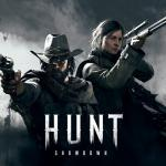 Hunt: Showdown Releases Update 1.1