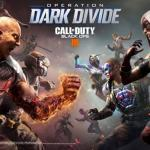 Operation Dark Divide Kicks Off New Black Ops 4 Content Season