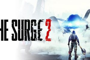 The Surge 2: Symphony of Violence Trailer