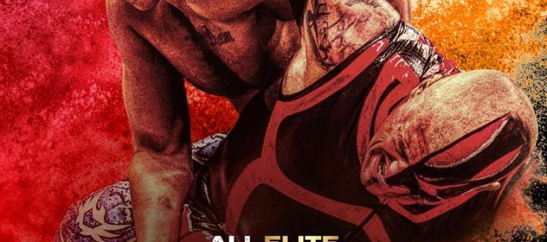All Elite Wrestling: Dynamite Coming To TNT