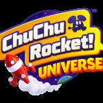 ChuChu Rocket Universe Launches On Apple Arcade
