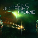 The Long Journey Home Now Available On Switch