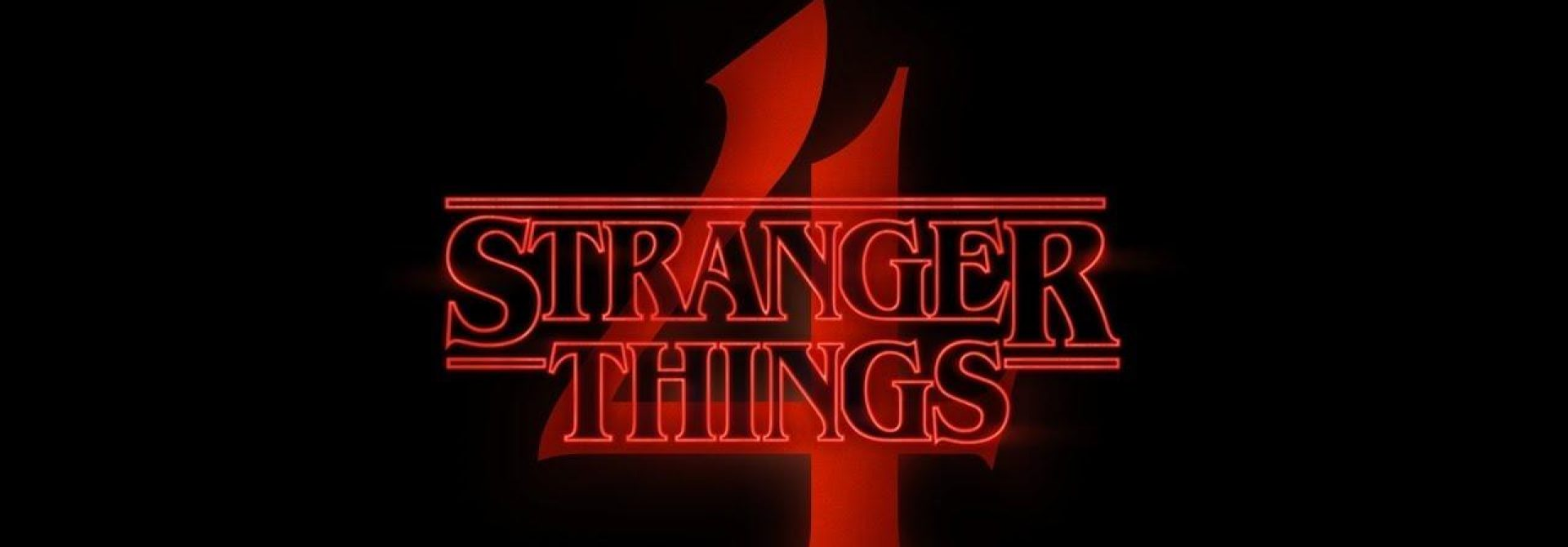 Robert Englund Joins Cast Of Stranger Things Season 4