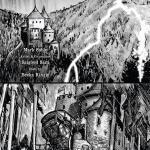 ComiXology Releases New Horror Comics This Halloween