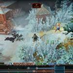 Tactical Combat RPG Iron Danger Launching In 2020