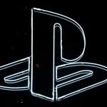 Sony Confirms Playstation 5 For 2020 Holiday Season