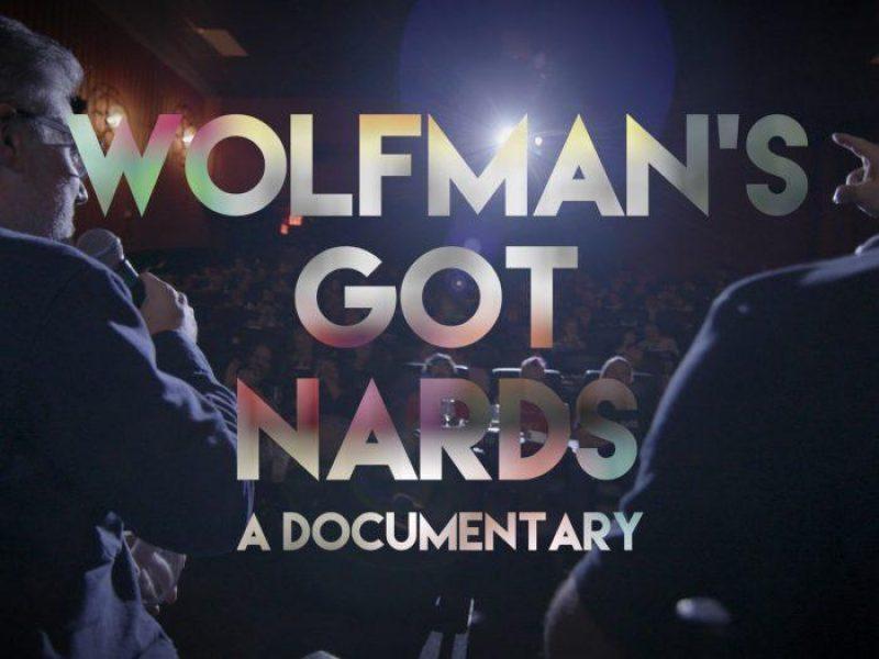 Wolfmans-Got-Nards-Official-Image