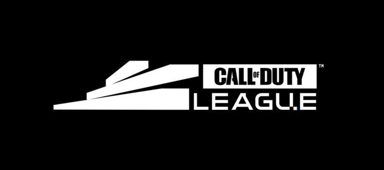 New Details Revealed About The Call Of Duty League