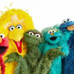 Sesame Street Enters Gigantic Deal With HBO Max