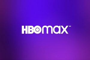 HBO Max will have a cheaper subscription option but…