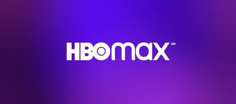 HBO Max News #1: Greg Berlanti Announces Two New DC Shows