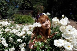 The Flashback Interview: The Return Of Judy Tenuta