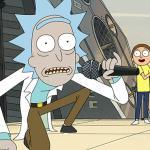 HBO Max News #2: Rick & Morty, South Park Find New Streaming Home