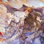 Physical Release Announced For Mercenaries Wings: The False Phoenix