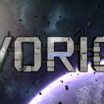 Avorion Clears 250,000 On Steam Early Access