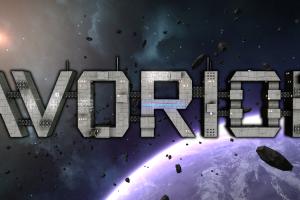 New Gameplay Trailer For Avorion