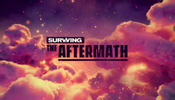 Paradox Interactive Announces Surviving The Aftermath