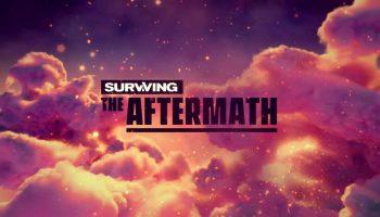 Paradox Interactive Announces Surviving The Aftermath