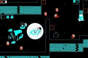 Cat Lady Enters Steam Early Access