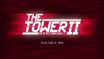 The Tower II Comes To Steam And Oculus Rift