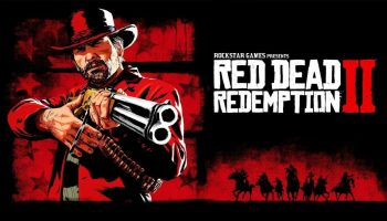 Watch The New Red Dead Redemption 2 PC Trailer
