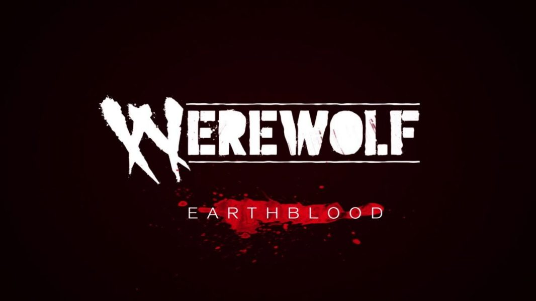 Werewolf: The Apocalypse – Earthblood To Be Unveiled Soon