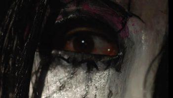 Dollface Eye