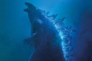 Godzilla Vs. Kong Delayed
