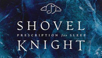 Shovel-Knight-780x483