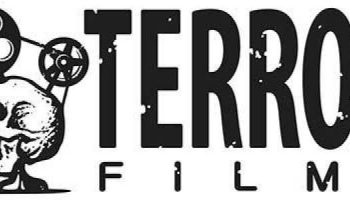 TerrorFilms