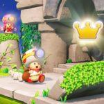 Nintendo Launches Huge Black Friday eShop Sale