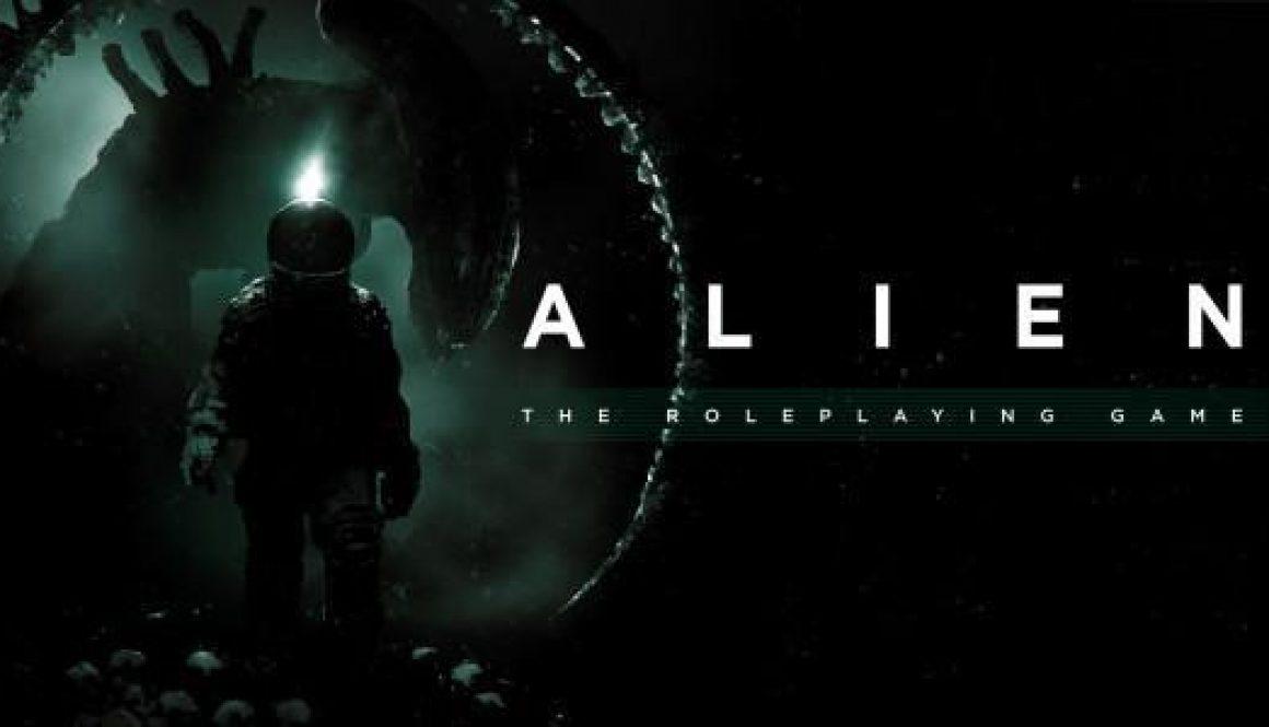 mail - aliens