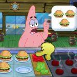 SpongeBob Krusty Cook-Off Pre-Registration Open