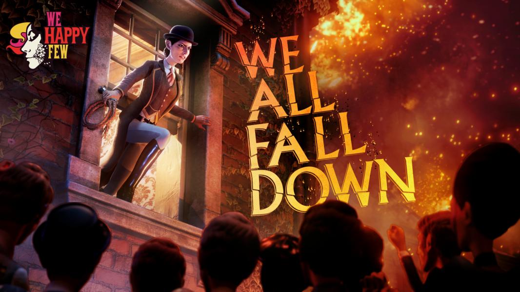 we-all-fall-down-dlc-we-happy-few-victoria key art-04