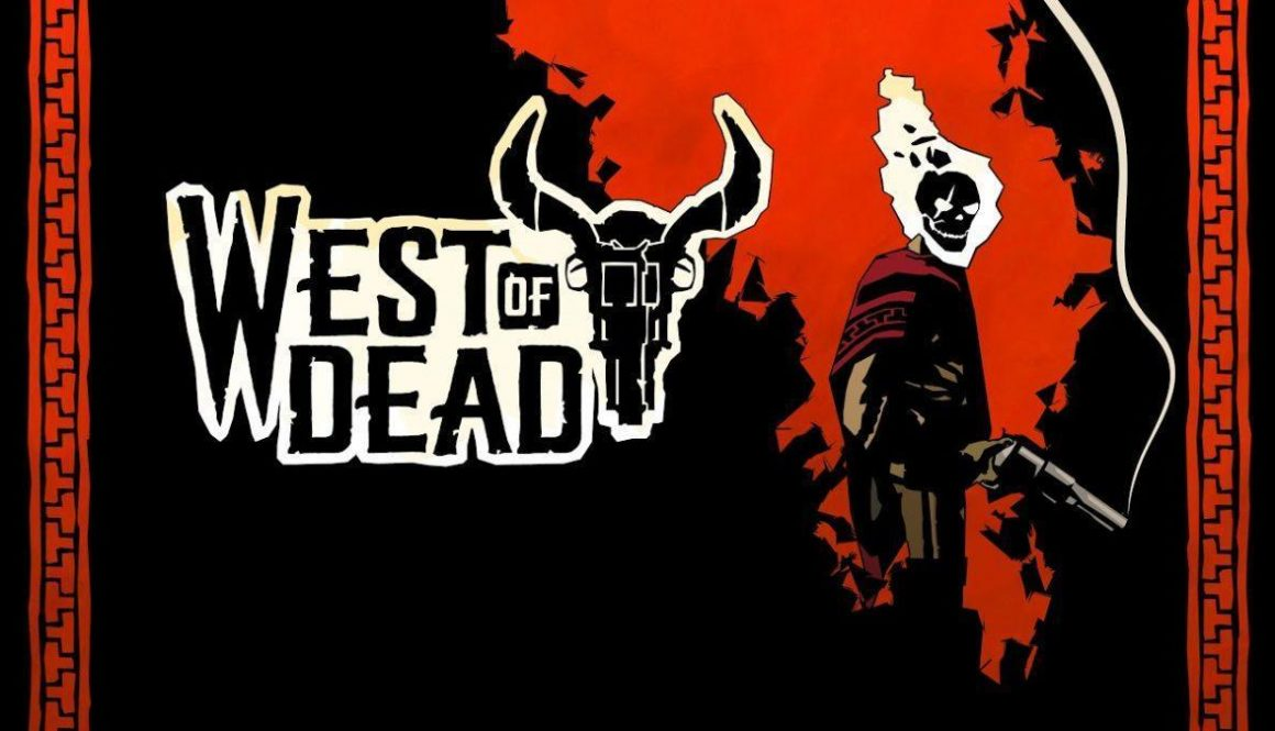West Of Dead Launches Open Beta On XBox One
