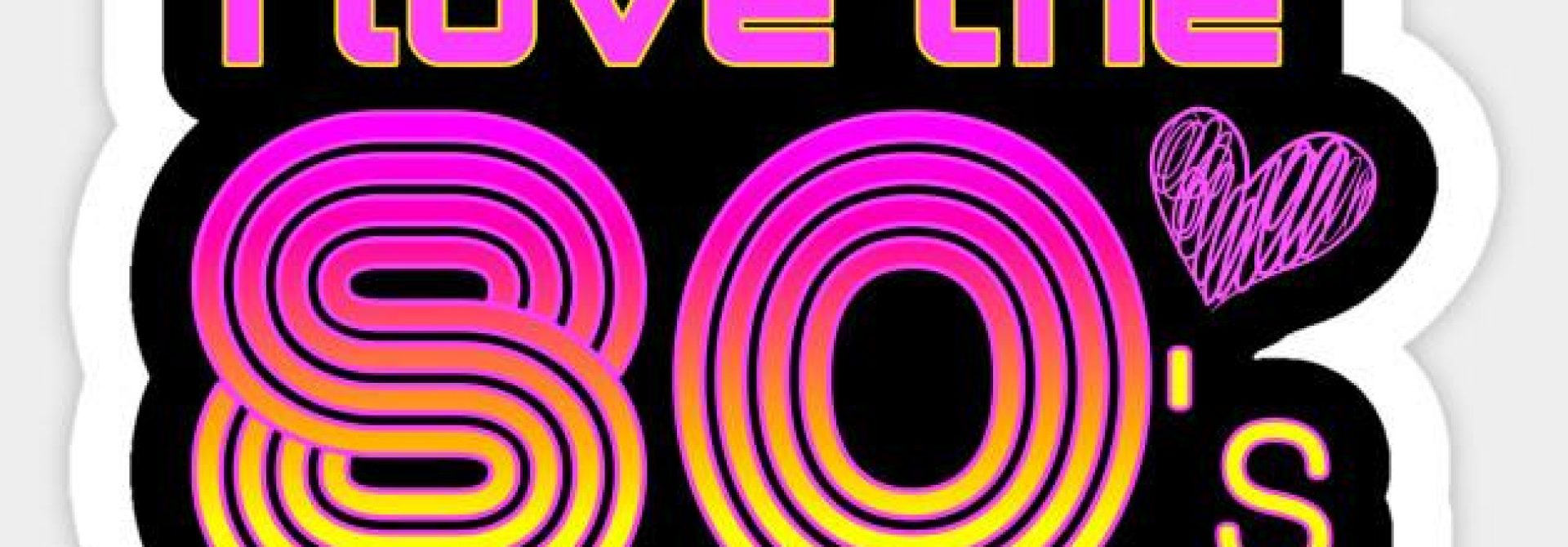 Editorial: Thoughts On Nostalgia For The 80s, 90s And 00s