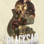 Blacksad: Under the Skin Launch Trailer Now Available