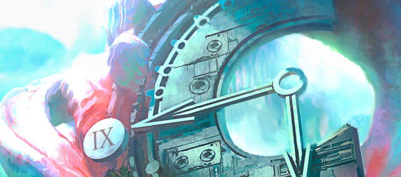 Introducing The Chrono Cross Anniversary Album: Parallelus