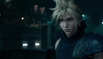 Check Out The Latest Final Fantasy 7 Remake Trailer