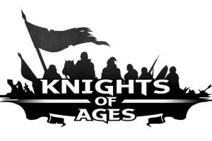 Arthurian-Inspired SRPG 'Knights of Ages' Announced
