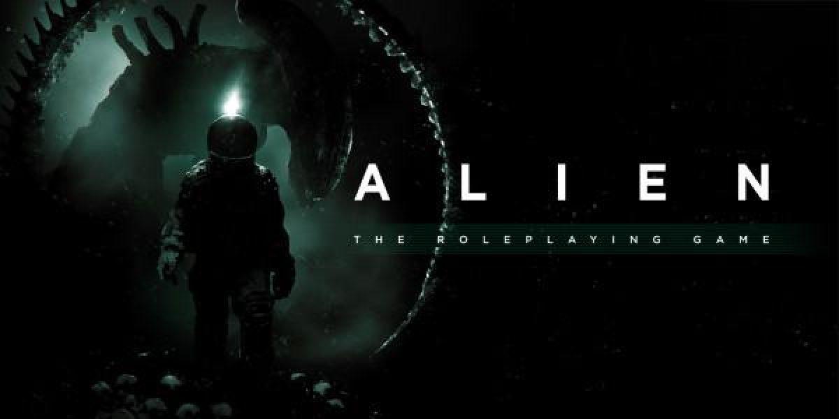 mail - Alien
