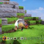 Download The Dragon Quest Builders 2 JUMBO DEMO
