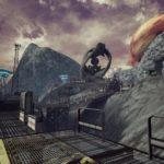 Boiling Steel Enters Steam Early Access