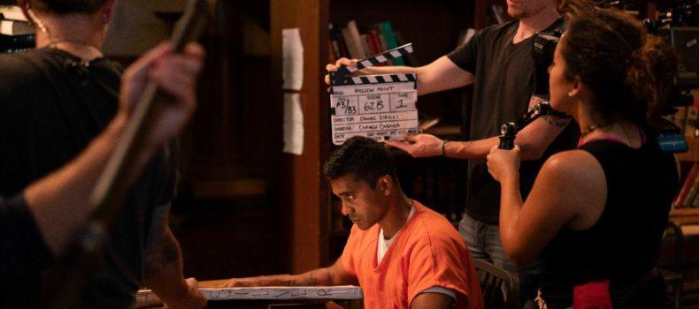Dilan Jay's Hollow Point Picked Up For Distribution In 70 Countries