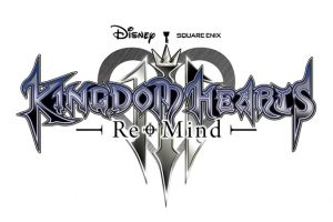 Kingdom Hearts III Re Mind DLC Now Available on PlayStation 4